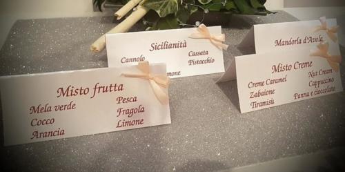 CONFETTATA MATRIMONIO GUSTI 3