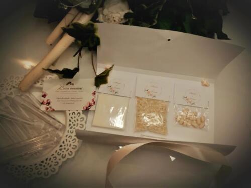 WEDDING BAG 4
