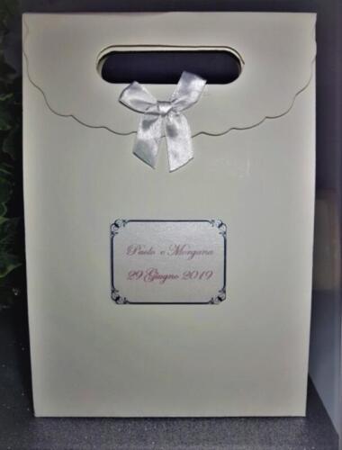 WEDDING BAG 6