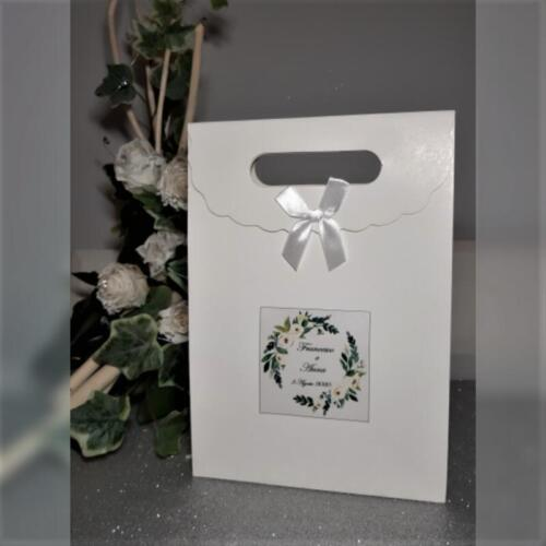 WEDDING BAG 8
