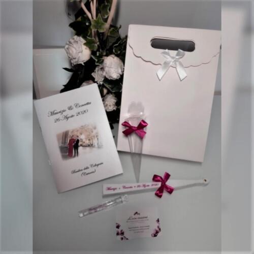 WEDDING BAG 9